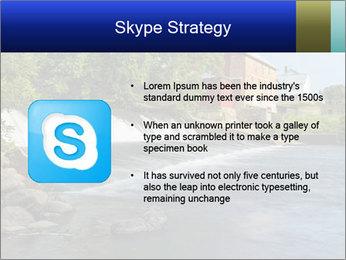 0000080640 PowerPoint Templates - Slide 8