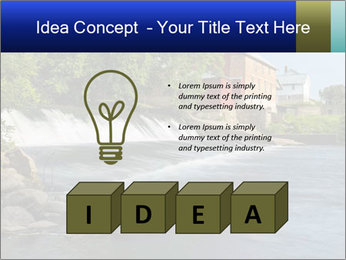 0000080640 PowerPoint Templates - Slide 80