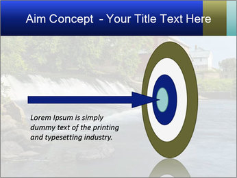 0000080640 PowerPoint Template - Slide 83