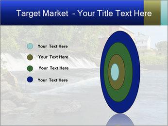 0000080640 PowerPoint Templates - Slide 84