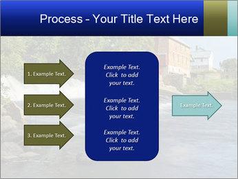 0000080640 PowerPoint Templates - Slide 85