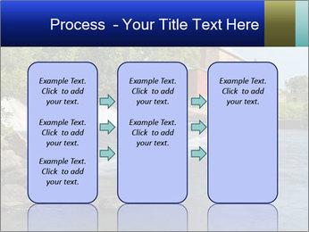 0000080640 PowerPoint Templates - Slide 86