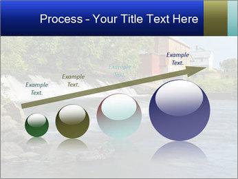 0000080640 PowerPoint Templates - Slide 87