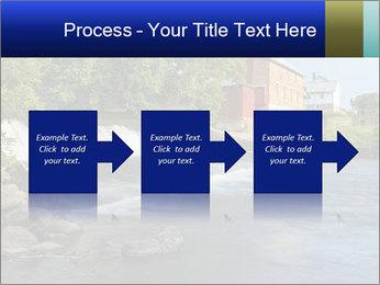 0000080640 PowerPoint Templates - Slide 88