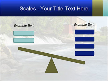 0000080640 PowerPoint Templates - Slide 89