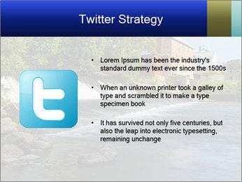 0000080640 PowerPoint Templates - Slide 9