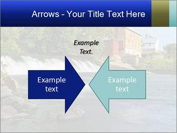0000080640 PowerPoint Templates - Slide 90