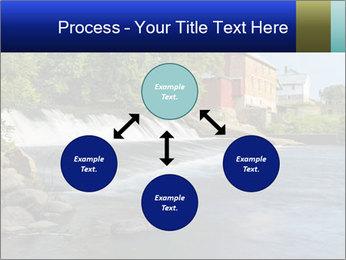 0000080640 PowerPoint Templates - Slide 91