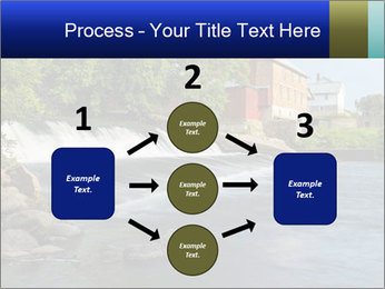 0000080640 PowerPoint Template - Slide 92