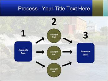 0000080640 PowerPoint Templates - Slide 92
