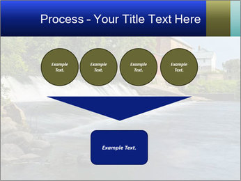 0000080640 PowerPoint Template - Slide 93