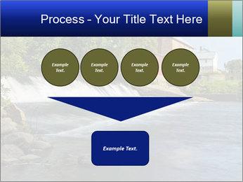0000080640 PowerPoint Templates - Slide 93