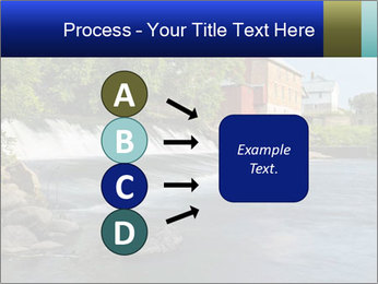 0000080640 PowerPoint Templates - Slide 94