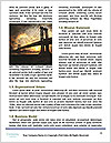 0000080640 Word Template - Page 4