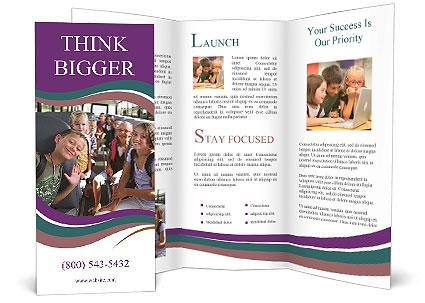 0000080641 Brochure Templates
