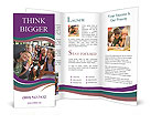 0000080641 Brochure Template