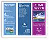 0000080642 Brochure Template