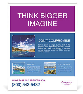 0000080642 Poster Template