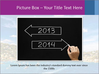 0000080642 PowerPoint Template - Slide 15