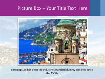 0000080642 PowerPoint Template - Slide 16