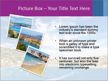 0000080642 PowerPoint Template - Slide 17