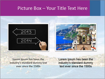 0000080642 PowerPoint Template - Slide 18