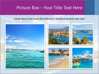 0000080642 PowerPoint Template - Slide 19