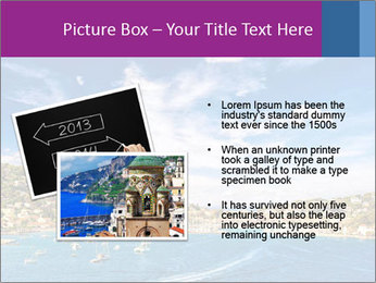 0000080642 PowerPoint Template - Slide 20