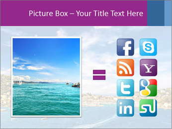0000080642 PowerPoint Template - Slide 21