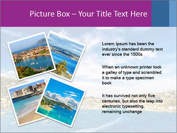 0000080642 PowerPoint Template - Slide 23