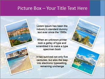 0000080642 PowerPoint Template - Slide 24