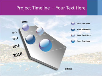 0000080642 PowerPoint Template - Slide 26