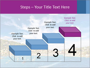 0000080642 PowerPoint Template - Slide 64