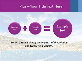 0000080642 PowerPoint Template - Slide 75