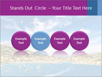 0000080642 PowerPoint Template - Slide 76