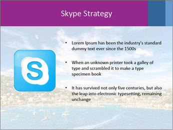 0000080642 PowerPoint Template - Slide 8