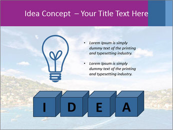 0000080642 PowerPoint Template - Slide 80