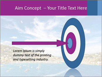 0000080642 PowerPoint Template - Slide 83