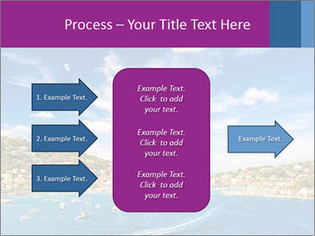 0000080642 PowerPoint Template - Slide 85