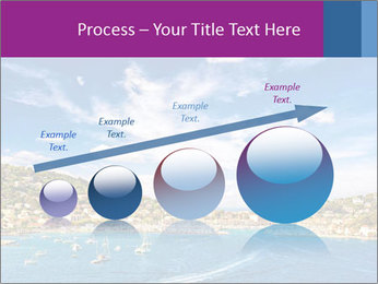 0000080642 PowerPoint Template - Slide 87