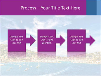 0000080642 PowerPoint Template - Slide 88