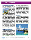 0000080642 Word Templates - Page 3