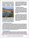 0000080642 Word Templates - Page 4