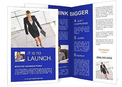 0000080643 Brochure Templates