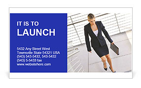 0000080643 Business Card Template