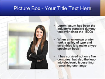 0000080643 PowerPoint Template - Slide 13