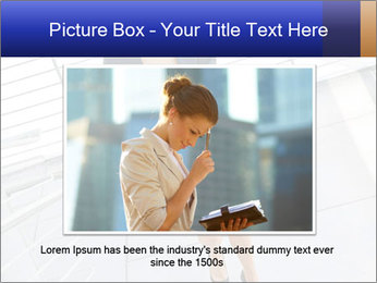 0000080643 PowerPoint Template - Slide 15