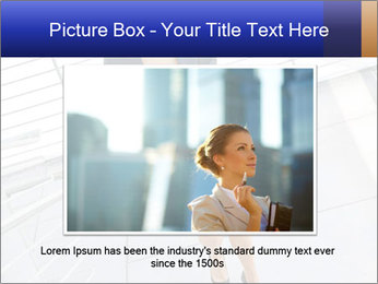 0000080643 PowerPoint Template - Slide 16