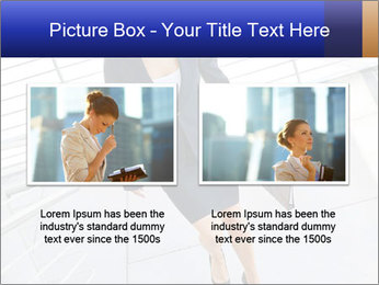 0000080643 PowerPoint Template - Slide 18