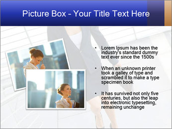 0000080643 PowerPoint Template - Slide 20